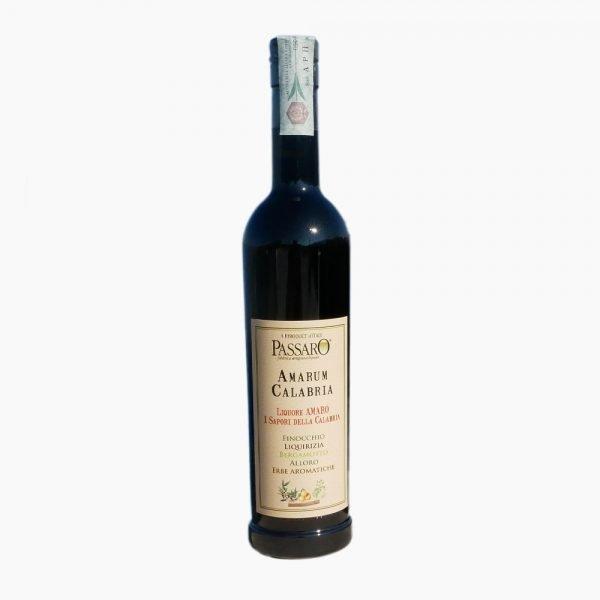 Amarum Calabria