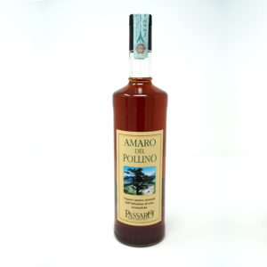 Amaro del Pollino