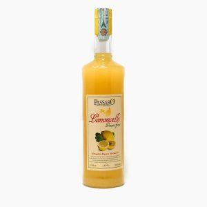 limoncello 100cl