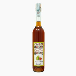 Liquore ai Fichi