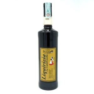 Liquore di Liquirizia La Calabrisella Cl100