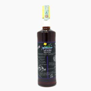 Liquore Mirto Isola di Dino