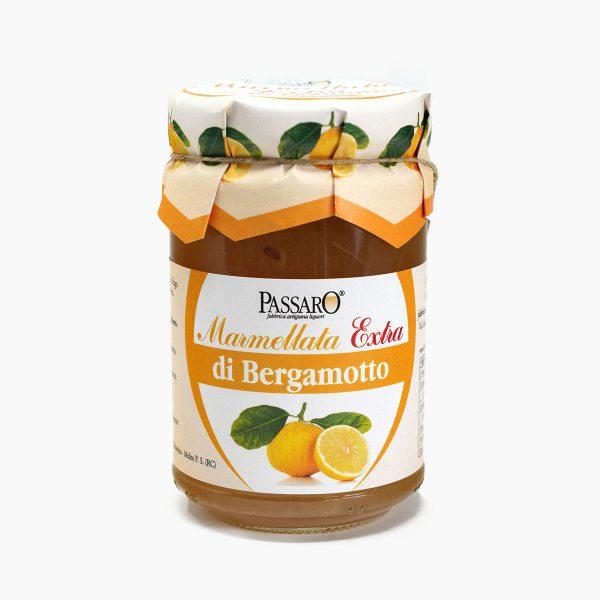 marmellata_di_bergamotto_di_calabria