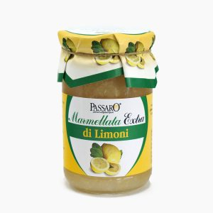 marmellata_di_limoni