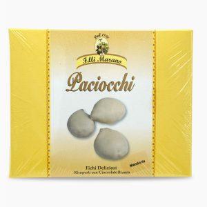 Paciocchi - Fichi Deliziosi